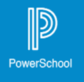 https://archchicago.powerschool.com/public/home.html